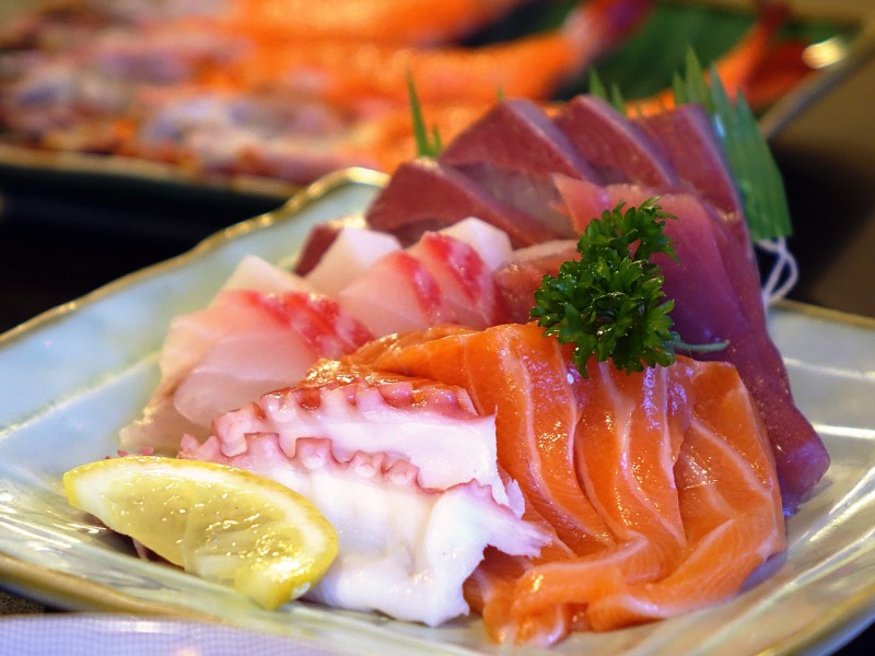 Needpix sashimi full